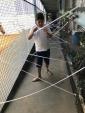 Educação Fisica Guarulhos